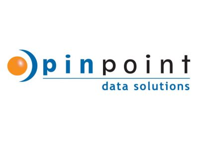 PinPoint Data Solutions